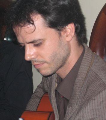 Avatar for Classical Flamenco & Latin Guitar Lessons