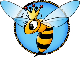 Queen Bee Notary | Mobile Notary Public