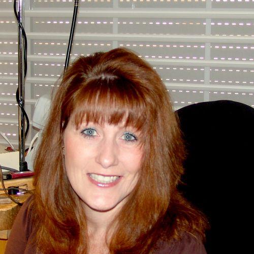 Sharon Ehrlich