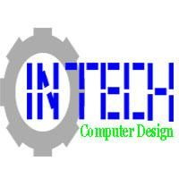 Avatar for IN-Tech Computer Design Cuyahoga Falls, OH Thumbtack