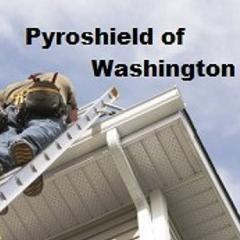 Pyroshield of Washington