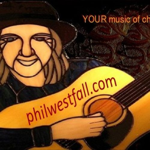 philwestfall.com (719) 473-4934