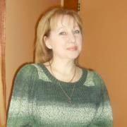 Piano Lessons with Karina in Cincinnati (Blue Ash)