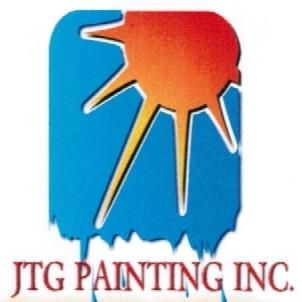 J.T.G. Painting inc. (BBB Certified) LICENSE # ...