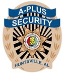 Avatar for A-Plus Security Services Huntsville, AL Thumbtack