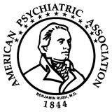 Member of American Psychiatric Association