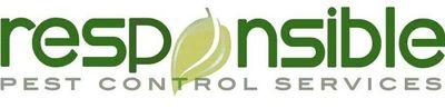 Avatar for Responsible Pest Control Inc Tucson, AZ Thumbtack