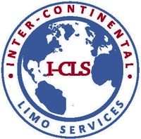 Inter-Continental Limo Services