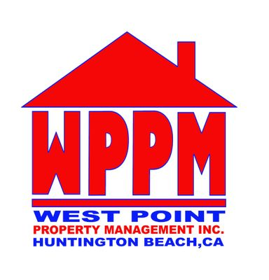 Avatar for West Point Property Management Inc. Huntington Beach, CA Thumbtack