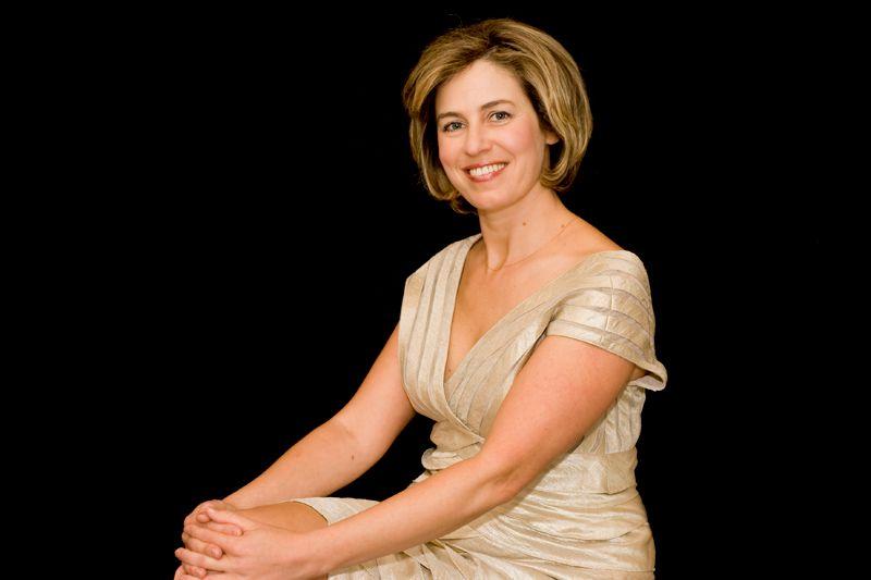 Dr. Helen Pevzner