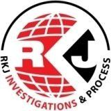 Avatar for RKJ Investigations & Process Oklahoma City, OK Thumbtack
