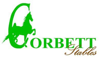 Avatar for Corbett Stables LLC Redmond, WA Thumbtack