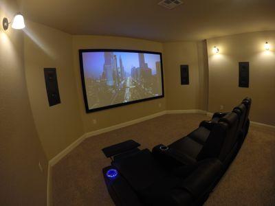 Avatar for Digital Creations Custom Home Theaters New Rochelle, NY Thumbtack