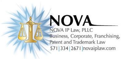 Avatar for NOVA IP Law, PLLC
