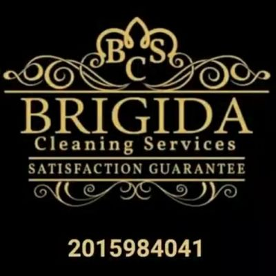 Avatar for Brigida's Cleaning Services Kenilworth, NJ Thumbtack