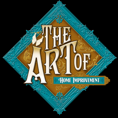 Avatar for The Art of Home Improvement, LLC