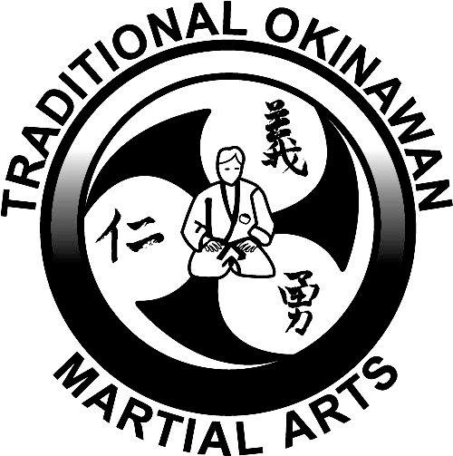 Traditional Okinawan Martial Arts, Inc.