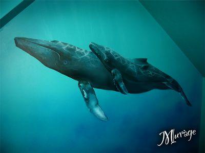 Avatar for Murage Studios