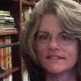 Avatar for Law Offices of Arlene D. Kock, APLC