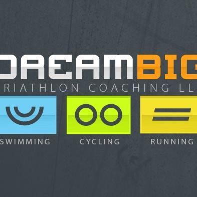 Avatar for Dream Big Triathlon Coaching, LLC Bloomington, IN Thumbtack