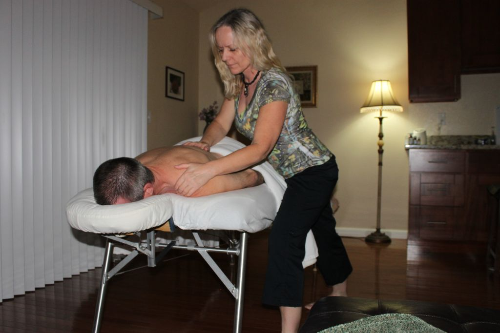 Body Wise Therapy