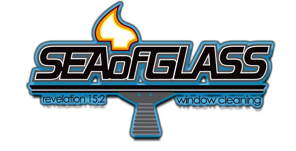 Sea Of Glass Window Cleaning