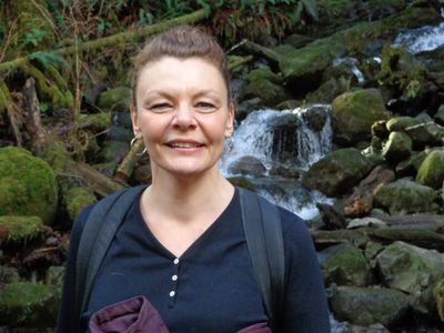 Avatar for Rebecca's Spanish Language Tutoring Services Seattle, WA Thumbtack