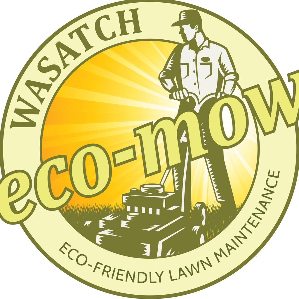 Wasatch Eco-Mow