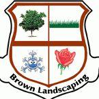 Brown Landscaping, LLC