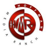 Hoffman Media Ranch, Inc.