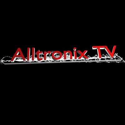 Avatar for Alltronix TV Repair