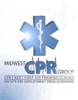Avatar for Midwest CPR Group Chicago, IL Thumbtack