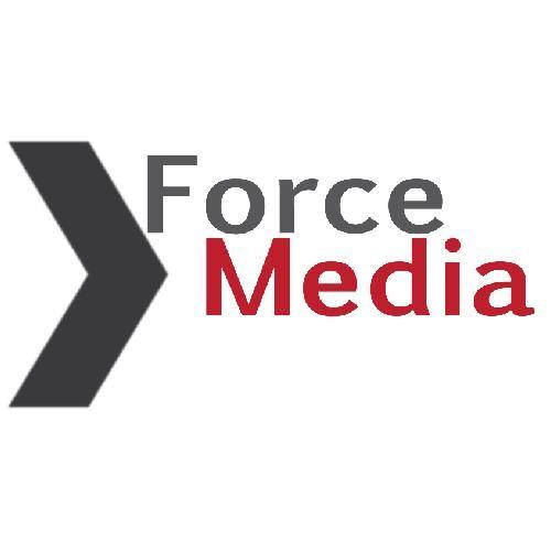 Force Media