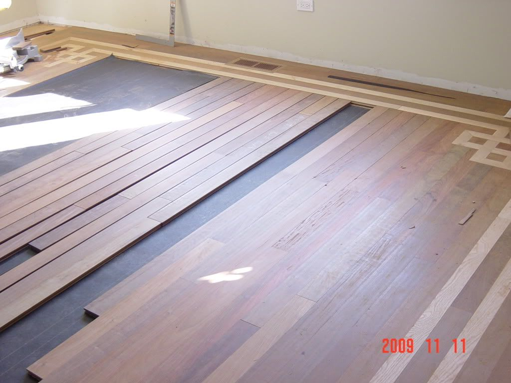 Perfect Flooring