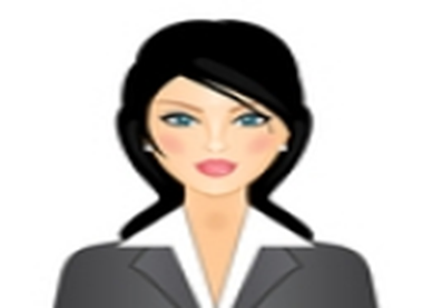 Avatar for Mobile Signatures, LLC