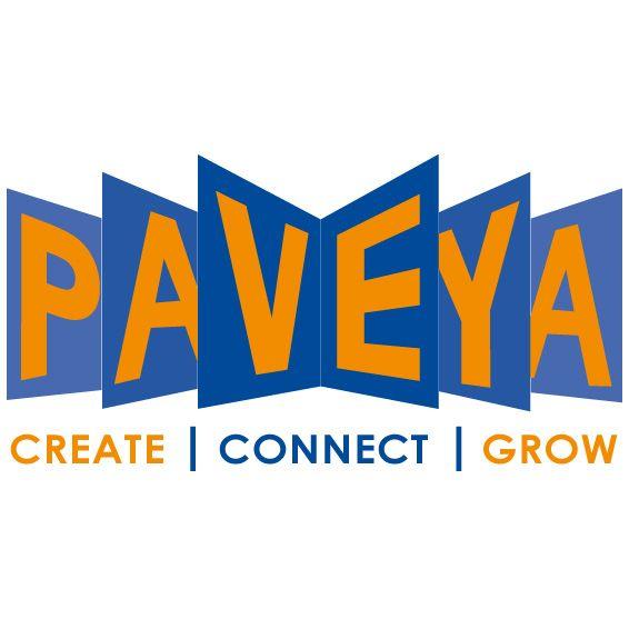 Paveya