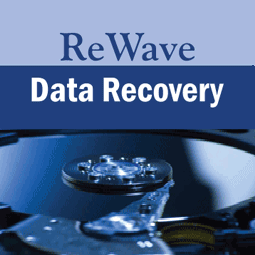 Avatar for ReWave Data Recovery - Atlanta Lab Atlanta, GA Thumbtack