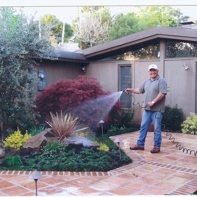 Avatar for Limon Landscape Clayton, CA Thumbtack