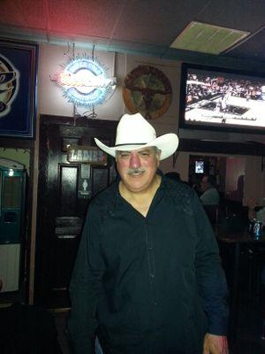 Avatar for Bob Luna Enterprises San Antonio, TX Thumbtack