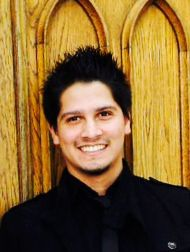 Avatar for Michael Mojica Huntersville, NC Thumbtack