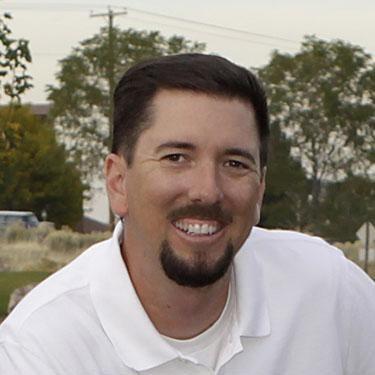Avatar for B3 Construction LLC Flagstaff, AZ Thumbtack