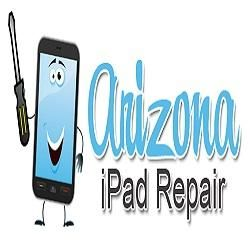 Arizona Top iPhone, iPod, & iPad Repair
