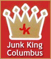 Junk King Columbus