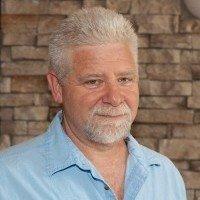 G D Pierce Home Improvements LLC