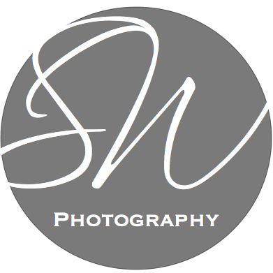 Avatar for Sam Whitmore Photography