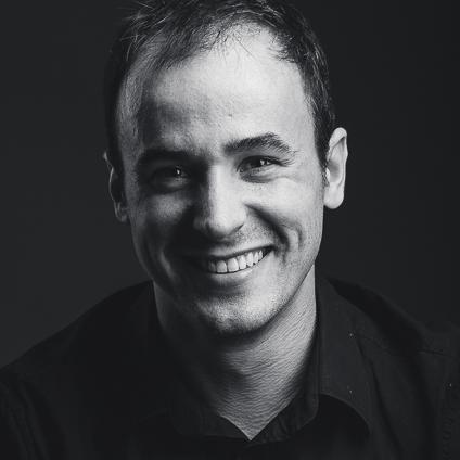 Sergey Yusin
