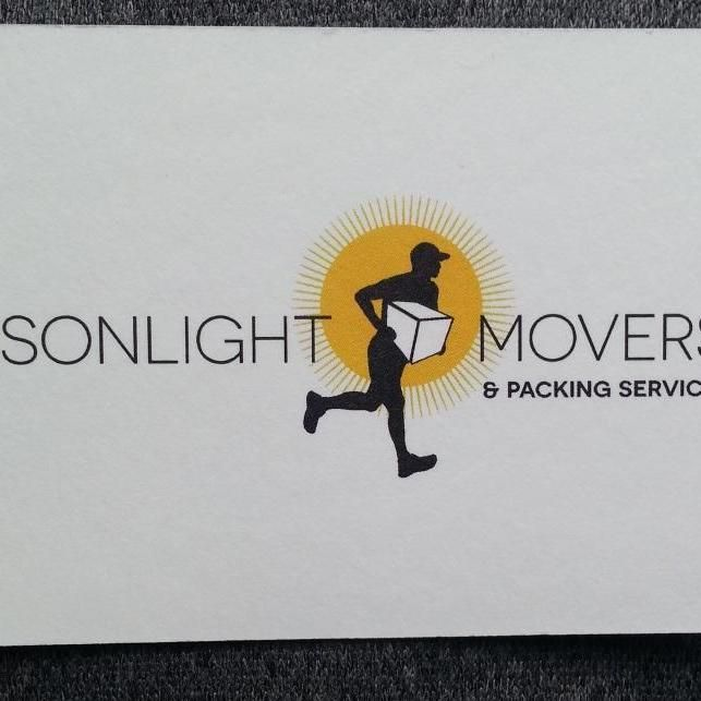 Son Light Movers