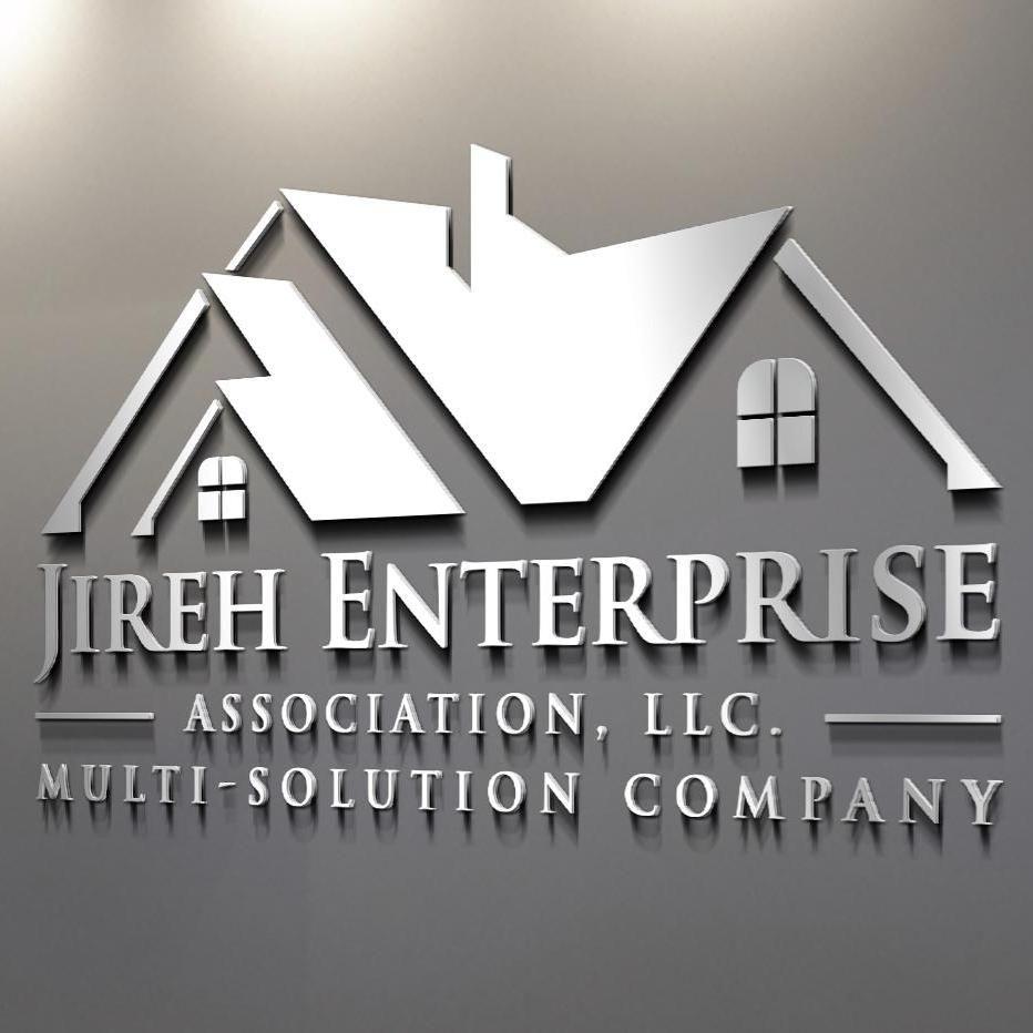 Jireh Enterprise Association, LLC