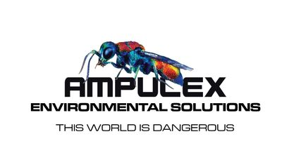 Avatar for Ampulex Environmental Solutions
