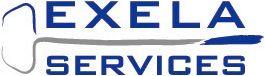 Exela Services Inc.